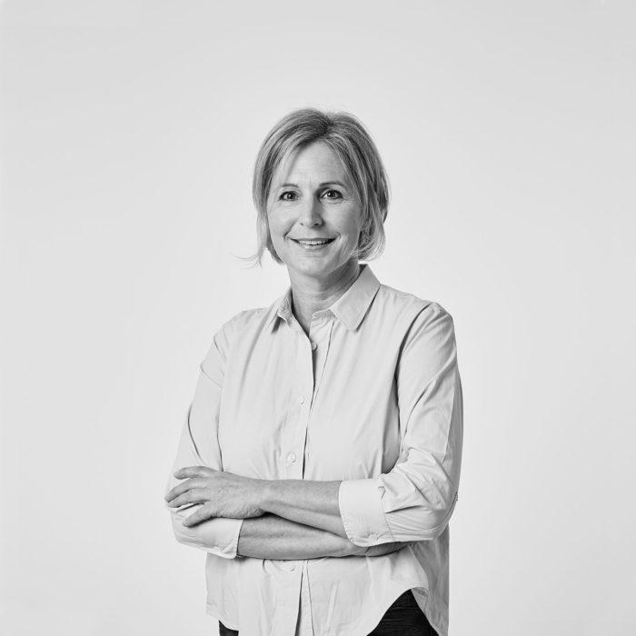 Ulrike Eigner